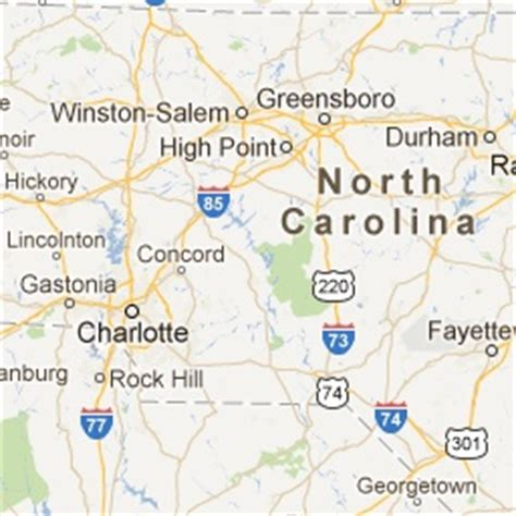 Boat Trip Distance Calculator by 17 Best Images About Carolina Trip On