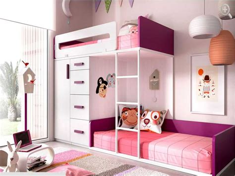 inspiration chambre fille ikea ado free ikea with ikea ado cheap lit
