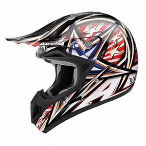 Casque Moto Airoh : catgorie casques de motocross page 3 du guide et comparateur d 39 achat ~ Medecine-chirurgie-esthetiques.com Avis de Voitures