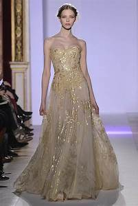 2013 couture wedding dress inspiration from zuhair murad 14 With zuhair murad wedding dress