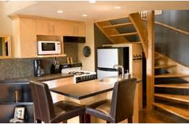 Homey Interior Design Ideas For Small Homes In Mumbai Design Ideas Small Kitchen Interior Design Beautiful Homes Design