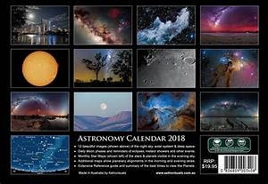 David Reneke | Space and Astronomy News | Astronomy Calendars