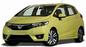 Honda Jazz 2015 Price  U0026 Specs