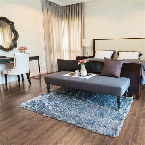 cork flooring in bedroom high definition cork flooring contemporary bedroom by qep co inc