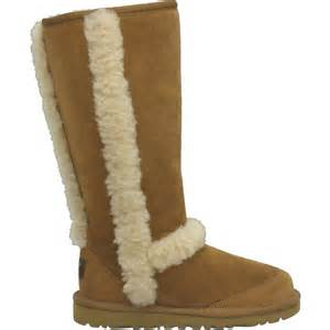 ugg boots sale childrens ugg sunsparkle boots on sale 104 99 free shipping