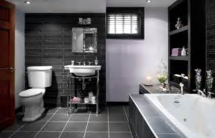 black white and silver bathroom ideas grey bathroom ideas black white and gray bathroom designs lexeraticom pictures to pin on