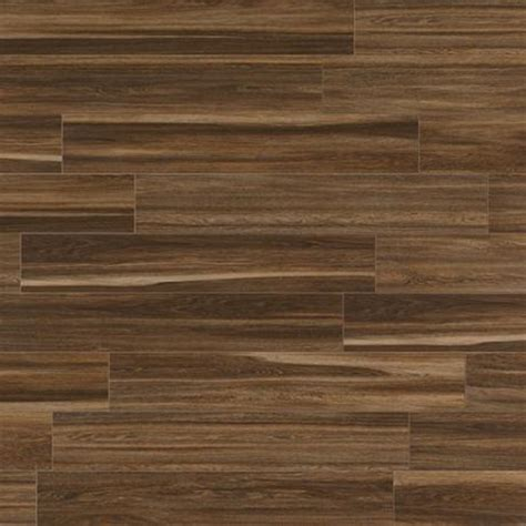 marazzi harmony wood look pitch 6x36 rectified porcelain