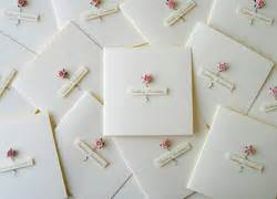 luxury wedding invitations handmade wedding invitations and wedding stationery