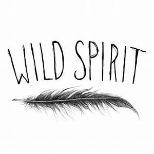 feather wild spirit | Tumblr
