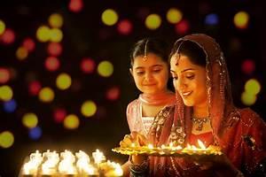 Happy Deepavali SPEAKZEASY