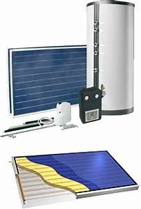Chauffe Eau Solaire Individuel : chauffe eau solaire individuel toulouse par autan solaire ~ Melissatoandfro.com Idées de Décoration