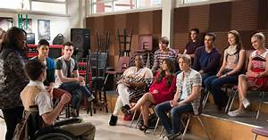 Glee Recap: Misguidedly Supportive TV Parents -- Vulture