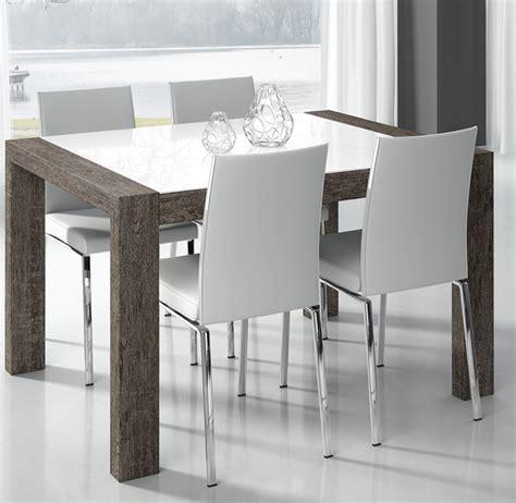Table Carrée Salle à Manger Table De Salle A Manger Moderne Ludovic Zd1 Tab R C 062 Jpg