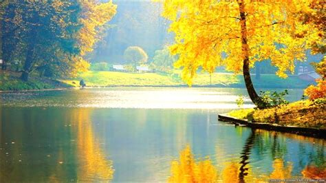 Best Beutiful Beautiful Wallpapers Of Nature Gallery