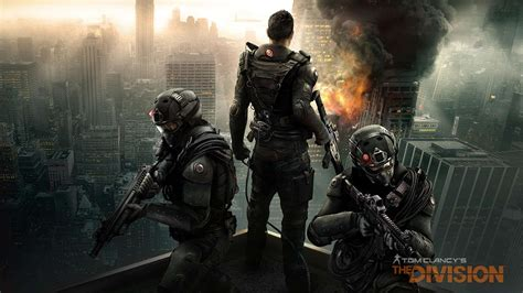 bureau gaming tom clancy 39 s the division ps4 torrents