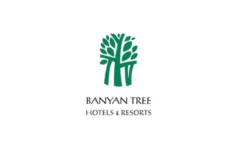 HR Administrator Banyan Tree Hotels and Resorts