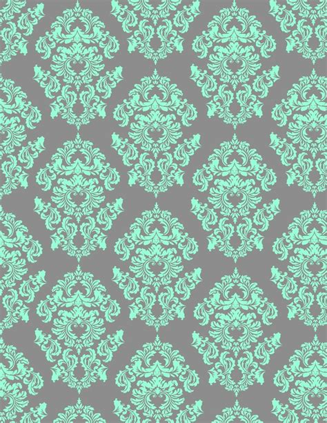 gray and turquoise bedroom gray and turquoise wallpaper wallpapersafari