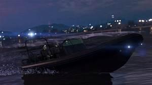 New Heists trailer! - GTA Online - GTAForums