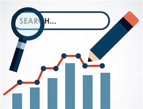Seo Sme by 3 Ways To Spruce Up Your Seo Strategy M2 Bespoke