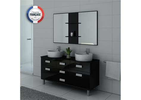 chambre et taupe meuble de salle de bain vasque ref dis911n