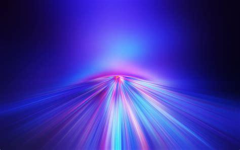 Shine Glow Wallpaper Download Hd 76418 #6628 Wallpaper
