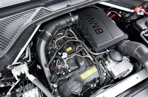bmw  gas  diesel luxury people movers