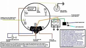 1969 Pontiac Gto Turn Signal Switch Wiring Diagram  1969
