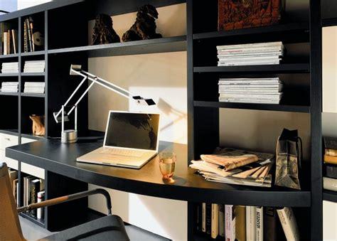 bureau design bruxelles meubles bureau home office hlsta forme et style