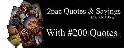 Quotes 2pac Sayings Ghetto Money Gangster Kh