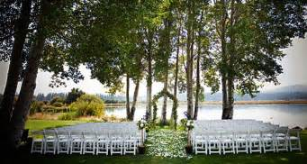 outdoor wedding venue outdoor wedding venues decoration