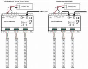Pin Led Wiring Diagram Free Picture