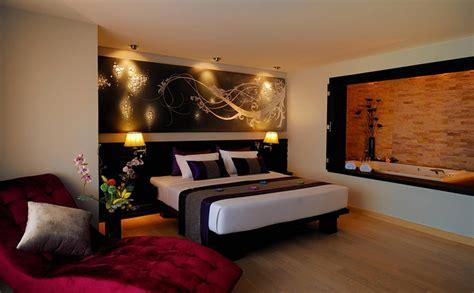53 best bedroom ideas images most beautiful bedroom design in the