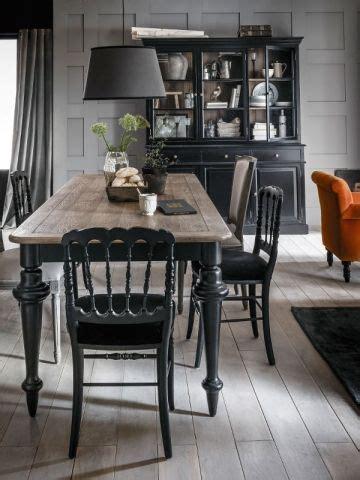 fauteuil de bureau louis philippe les 25 meilleures idées de la catégorie salle à manger