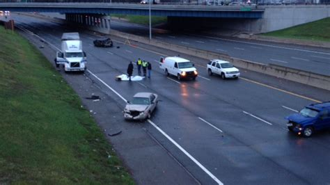 Woman Killed In Multi Car Accident On I 96 – Wonderful Image Gallery