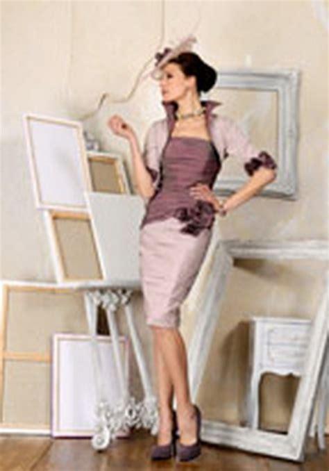 festliche kleider hochzeit brautmutter
