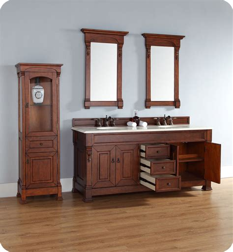 standing cabinets for kitchen martin 147 114 5781 brookfield 72 quot bathroom 5781