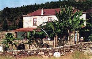 Portugal Haus Kaufen : portugal bauernhof bauernhaus bei vila nova de cerveira ~ Lizthompson.info Haus und Dekorationen