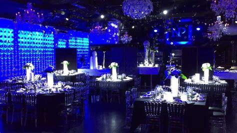 newport 224 marseille 13008 location de salle de mariage salle de reception 1001salles