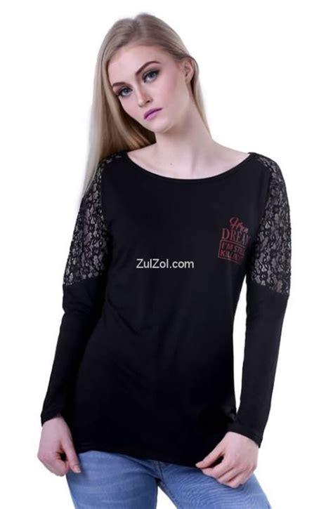 Kaos Wanita H 0770 kaos wanita h 0014 adalah kaos wanita yang nyaman untuk