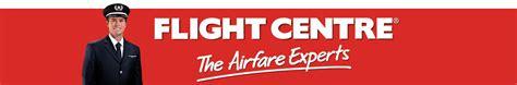 kitchen furniture sydney flight centre reviews easy weddings