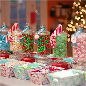 Host a gingerbread decorating party