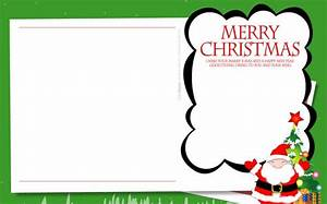 christmas card templates free christmas card templates tedlillyfanclub With free holiday cards templates