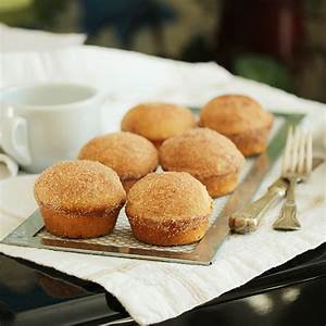 French Breakfast Foods - Recipes Food