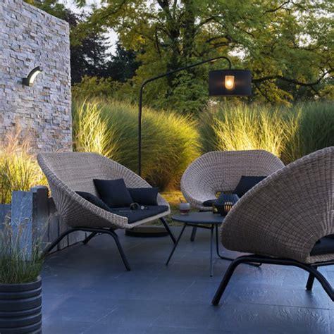 Salon de jardin  faire le bon choix - Marie Claire Maison