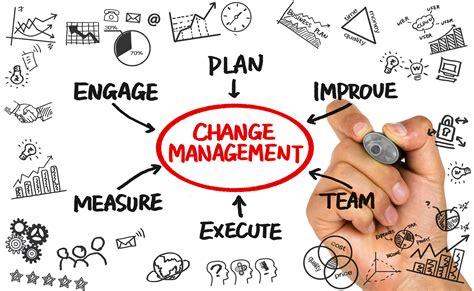 blog elements  change management lean  sigma