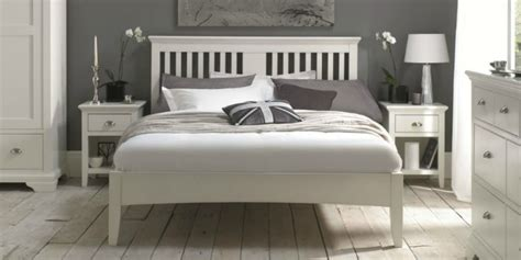 How To Your In Bed by How To Make Your Bed Properly Frances Hunt