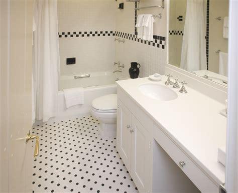 Ewing House Colonial Williamsburg  Traditional Bathroom