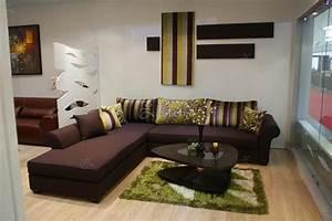 Meuble De Maison : safa sofa meubles maison et meuble sfax ville zifef ~ Teatrodelosmanantiales.com Idées de Décoration