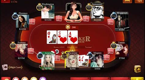 Poker Za Darmo Online  Caribbean Stud Online Poker Za Darmo