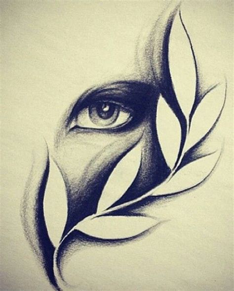Image result for pencil drawing inspiration | Writing ...